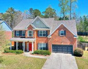 4202 Brentwood Dr, Buford image