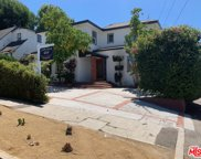 4670 W 62nd Pl, Los Angeles image