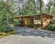 6206 89th Ave SE, Mercer Island image