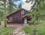 663 Hickory Dr, Lyons image
