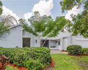 1066 S Town And River DR, Fort Myers image