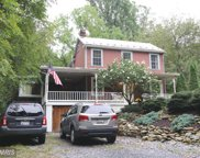 3861 MOUNTAIN ROAD, Knoxville image