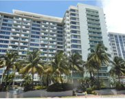 1200 West Ave Unit 520, Miami Beach image