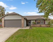 6122 Carrie  Place, Indianapolis image