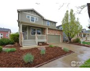 3839 Full Moon Dr, Fort Collins image