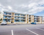 13 131st St Unit 303, Ocean City image