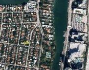 4504 Sheridan Ave, Miami Beach image