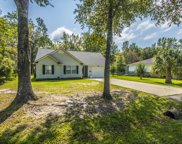 240 O T Wallace Drive, Summerville image