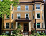 1229 West Foster Avenue Unit 1W, Chicago image