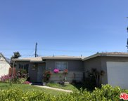 14403  Homeward St, La Puente image