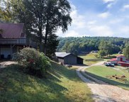 137 Blue Spruce Drive, Blairsville image