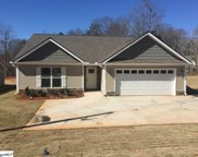 1010 Poplar Drive Extension, Greer image