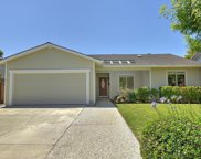 754 Bamboo Dr, Sunnyvale image