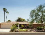 2833 E Paradise Drive, Phoenix image