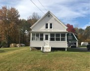 234 Lake  Street, South Fallsburg image