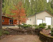 27018 Coeur D' Alene River Rd, Wallace image