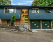 4820 45th Ave S, Seattle image