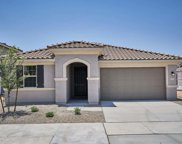 2704 S 172nd Lane, Goodyear image