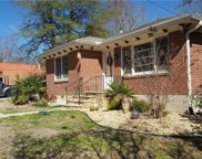 4101 Clairmont Road, Chamblee image