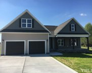 141 Curr Well Drive, Benson image