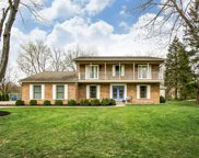 9242 Gregg  Drive, West Chester image