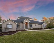 236 REDFISH CREEK DR, St Augustine image