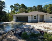 18089 Harkins Avenue, Port Charlotte image