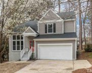 307 Gregory Drive, Cary image