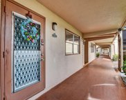 61 Brittany B, Delray Beach image