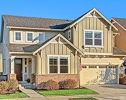 18529 39th Dr SE, Bothell image
