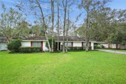 305 Country Club  Boulevard, Slidell image