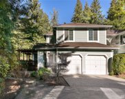 15779 Northup Wy, Bellevue image