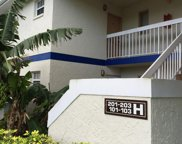 1512 SE Royal Green Circle Unit #203, Port Saint Lucie image