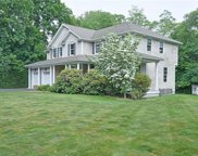 274 Middle RD, East Greenwich image