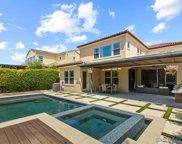 16530     Nicole Ridge Rd, Rancho Bernardo/4S Ranch/Santaluz/Crosby Estates image