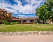1340 E Luke Avenue, Phoenix image