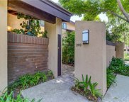 290 Old Ranch RD, Seal Beach image