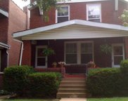 5036 Sutherland  Avenue, St Louis image