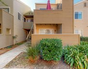 1019  Dornajo Way Unit #209, Sacramento image