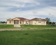 2 Blueberry Lane, Los Lunas image