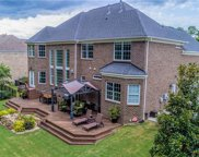 16633  Doves Canyon Lane, Charlotte image