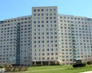 10401 GROSVENOR PLACE Unit #1125, Rockville image