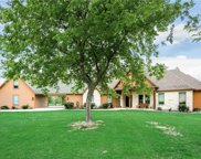 11007 County Road 2326, Terrell image