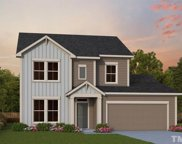 224 Rose Hill Drive, Holly Springs image