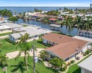 468 Barrello Lane, Cocoa Beach image