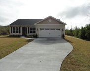 3501 Plow Ground Road, Johns Island image