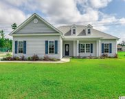 268 Maple Oak Drive, Conway image