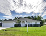 2481 Robin Circle, Port Saint Lucie image