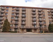 850 Des Plaines Avenue Unit 101, Forest Park image
