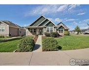 6603 34th St, Greeley image